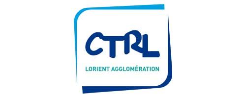 CTRL : transports urbains : bus et bateaux  transrades