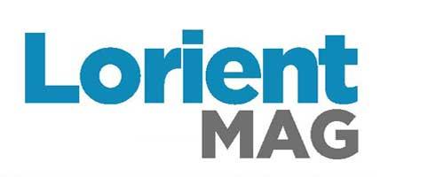 Lorient Mag
