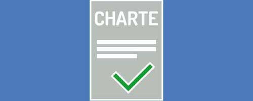 Charte rédactionnelle