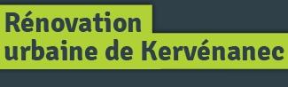 Exposition sur l'ORU de Kervénanec