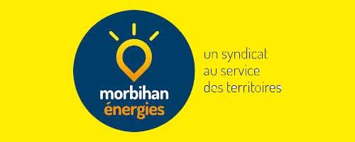 Morbihan énergies
