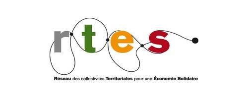 Réseau des collectivités territoriales pour une économie solidaire