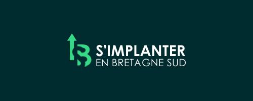 S'implanter à Lorient