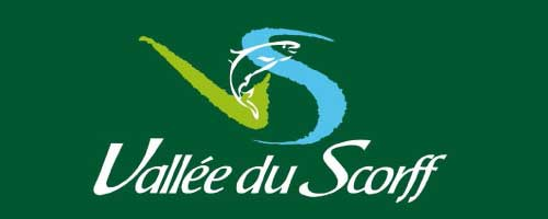 Syndicat de la Vallée du Scorff