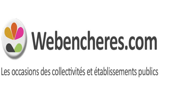 Webenchères