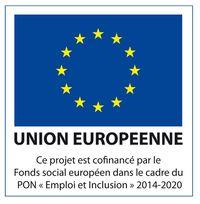 FSE - Emploi et inclusion 2014-2020