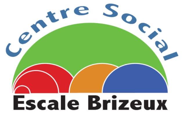 Escale Brizeux
