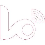 Logo du wifi public de Lorient
